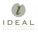 Fournisseur de Ideal Saddle Company - Maitre Sellier Bretagne Normandie France
